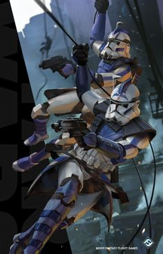 Star Wars Clone Wars, Star Wars Meme, Star Wars Comics, Star Wars Rebels, Star Wars Clones, Star Trek, Star Wars Characters Pictures, Images Star Wars, Star Wars Pictures