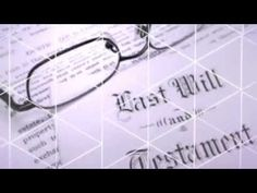 Last Will and Testament Lawyer in Vancouver B. Last Will And Testament, How To Plan, How To Make, Vancouver, Learning, Lawyer, Death, Studying, Teaching