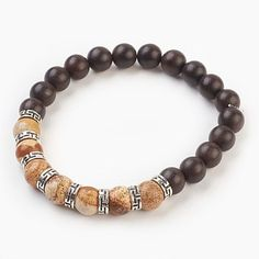 Beaded Bracelets, Jewelry, Bangle Bracelets, Jewlery, Jewerly, Pearl Bracelets, Schmuck, Jewels, Jewelery