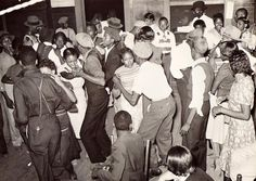 musicbabes:  Jamaican Dancehall