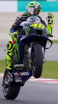 Motogp Valentino Rossi, Logo Valentino Rossi, Motos Yamaha, Yamaha Motorcycles, Ducati, Moto Wallpapers, F1 Wallpaper Hd, Gp Moto, Moto Bike