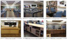 iStore chiude i battenti e liquida tutti i mobili dei propri Store