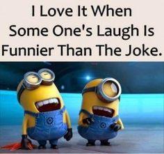 Really Funny Memes, Stupid Funny Memes, Funny Laugh, Funny Relatable Memes, Funny Facts, Funny Dp, Funny School Jokes, True Facts, Jokes