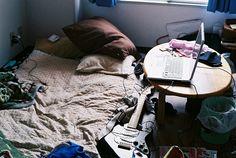 room3 | Flickr - Photo Sharing!
