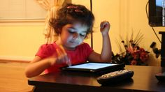 Are iPads useful in helping children with Autism communicate? Read this article and decide for yourself!
