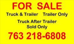 For Sale  custom banner AllstateBanners.com