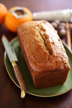 Banana Bread and 6 other diabetic-friendly snacks (including 7-layer dip)