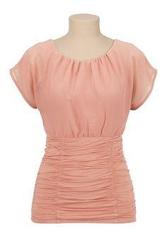 83fa397395 Women s Fashion Clothing for Sizes 1-26