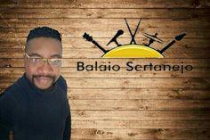 Banda Balaio Sertanejo, produções e eventos musicais.