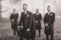 Simon Murray, your wedding photographer is based in Perth, Scotland. My main aim is to help make this day special, and the memory of it forever cherished and protected. Leeds, Yorkshire, Wedding Photos, Wedding Photography, Marriage Pictures, Wedding Pictures, Wedding Pictures, Yorkshire Terrier Puppies