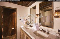 Rustic Bathroom Interior Design Ideas For Amazing Bathroom Design With Rustic Theme Ideas