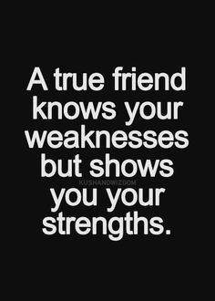Best Friendship Quot  Best Friendship Quotes of the Week | Quotes Words Sayings