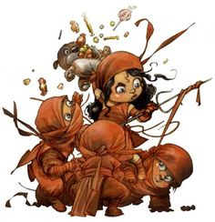 little-heroes-alberto-varanda-19-600x621