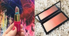 29 Beauty Products That Are Almost Too Pretty To Use