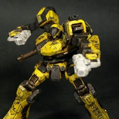 Armored Core, Drones, Gundam, Robots, Master Chief, Action Figures, Sci Fi, Models, Photography