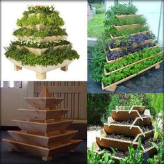 Yes. Yes. Wil have a gap in the top when I make this and insert a worm tower :) Will have to add to my to do list :)