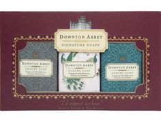 $ & £, SOAP (we always knew it was merely a stuffy soap opera) ░ 6C8212333-tdy-130S10-downton-abbey-products-02.blocks_desktop_medium.jpg (560×420)
