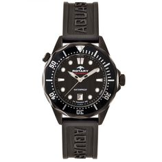 1000 Ideas About Rotary Watches On Pinterest Gents Watches Mens