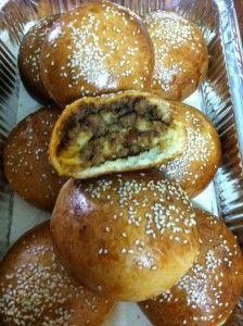 Grilling Recipes, Meat Recipes, Real Food Recipes, Cooking Recipes, Yummy Food, Cooking Movies, Israeli Food, Jewish Recipes, Pastry Recipes