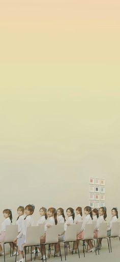 "IZ*ONE 아이즈원 ""La Vie En Rose"" Jang Won-young, Sakura Miyawaki, Jo Yu-ri, Choi Ye-na, An Yu-jin , Nako Yabuki, Kwon Eun-bi, Kang Hye-won, Hitomi Honda, Kim Chae-won, Kim Min-ju y Lee Chae-yeon La Vie En Rose Wallpaper lockscreen fondo de pantalla iPhone HD Rose Wallpaper, Tumblr Wallpaper, Wallpaper For Your Phone, Wallpaper Lockscreen, Bts For You, Handy Iphone, Family Holiday Destinations, Sakura Miyawaki, Yu Jin"