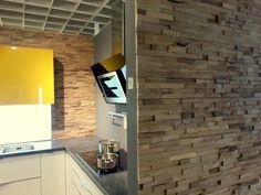 Inspiratie nodig voor het interieur van woonkamer, slaapkamer, eetkamer of hal? Geen zin in behang of verf deze keer?! Kijk hier naar foto's van projecten