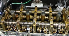 Liqui Moly 2037 Pro-Line Engine Flush Mazda Cx-5, Sea Foam, Wine Rack, Rv, Engineering, Binoculars, Bottle Rack, Motorhome, Wine Racks