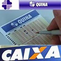 Resultado Quina 3421 Sorteio De 19 De Fevereiro De 2014 Caixa Loterias Palpites E Dicas Gratis Lotofacil Resultado Quina Loterias Sorteio