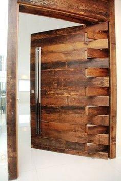 Interior Wood Doors What You Must Look For While Buying Interior Wood Doors