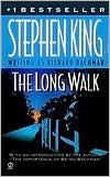 The Long Walk by Stephen King $7.99