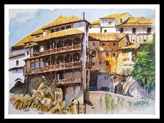 Cuenca 03