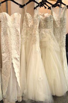 Liancarlos latest bridal collection is breathtaking little white bridal fashion week liancarlo 2014 collection little white dress bridal shop denver bridal junglespirit Gallery