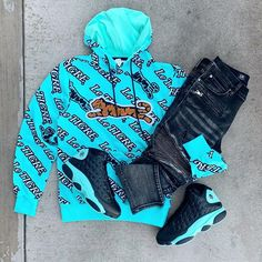 Nike Outfits, Summer Swag Outfits, Dope Outfits For Guys, Swag Outfits Men, Stylish Mens Outfits, Tomboy Outfits, Tomboy Fashion, Cool Outfits, Casual Outfits