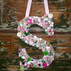 46 Best Name Initial Alphabet Display Pictures Images Do Crafts