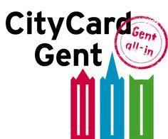 Gent is een paradijs voor wie van een veggie etentje houdt. Omdat deze stad in verhouding meer vegetarische restaurants telt dan pakweg Parijs of Londen, mag Gent zich veggiehoofdstad van Europa noemen
