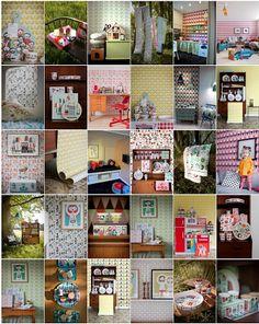 Whole lot of wallpaper isak - beautiful happy things