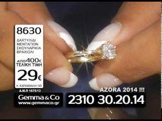 Gemma&Co 8630 SAVVATO 13 09 2014