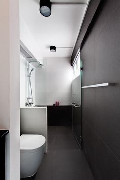1000 Images About Hdb Toilet On Pinterest Singapore