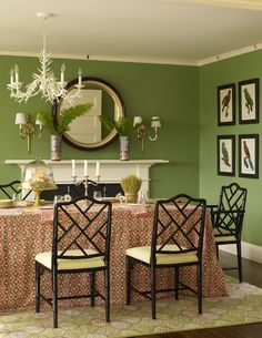 1000 images about room paint ideas on pinterest paint colors green walls and green wall paints. Black Bedroom Furniture Sets. Home Design Ideas