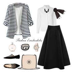 outfits outfits for school outfits with leggings outfits with vans outfits with black jeans Modern Hijab Fashion, Modesty Fashion, Muslim Fashion, Fashion Dresses, Modest Outfits, Classy Outfits, Skirt Outfits, Beautiful Outfits, Casual Outfits