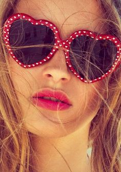 be374356c37 Fun Eyewears for Valentine s Day - Greg Bowyer Optical