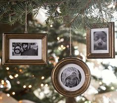 Shop personalized gold frame ornaments from Pottery Barn Kids. Find expertly crafted kids and baby furniture, decor and accessories, including a variety of personalized gold frame ornaments. Merry Little Christmas, Merry Christmas And Happy New Year, Winter Christmas, Christmas Holidays, Christmas Decorations, Christmas Ornaments, Christmas Ideas, Holiday Ideas, 2 Year Old Gifts