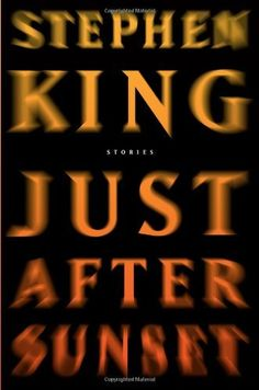 Just After Sunset: Stories by Stephen King, http://www.amazon.com/dp/1416584080/ref=cm_sw_r_pi_dp_gfl2pb1DY5RVR