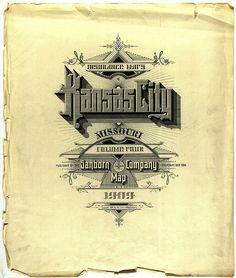 Más tamaños | Kansas City, Missouri July 1909 | Flickr: ¡Intercambio de fotos!
