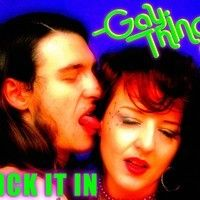 Stick It In by GayThing on SoundCloud