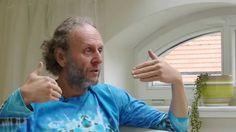 Nevýchova TV: Jaroslav Dušek - Co by rodiče měli vědět o skromnosti Mindfulness Meditation, Aging Gracefully, Motto, It Works, Spirituality, Relax, Parenting, Bible, Tips