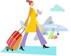 Está indo viajar? Você sabe como fazer uma boa mala de viagem? Aproveite as dicas e descubra até como desamassar as roupas mais teimosas: http://mantostore.blogspot.com.br/2013/07/como-fazer-uma-boa-mala-de-viagem.html
