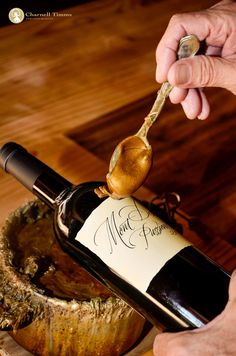 Special edition gold waxed Wine bottles at Mont Destin Winery in Stellenbosch Wine Photography, Family Portrait Photography, Family Portraits, Portrait Photographers, Lgbt Wedding, Destination Wedding, Wine Bottles, Wax, Gold