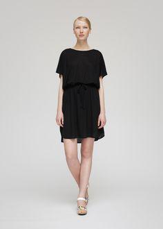 Puhallus dress | Dresses and Skirts | Marimekko