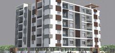 #Premia #Urbana #Annex  Premia Urbana Annex, A Wonderfully Novel Concept Brought To You By The People, Who Have Given You Myriads Of Modern Living Solution. These Home Are Available 3 Bedrooms Flats Showcase The Grandeur Of Topical Lifestyle With Innovative &Amp: Affordable Price   http://www.proppick.com/projects/Premia-Urbana-Annex