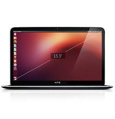 Computers/tablets & Networking Friendly Twelve South Parcslope For Macbook & Ipad Pro│hybrid Laptop Tablet Desktop Wedge Laptop & Desktop Accessories